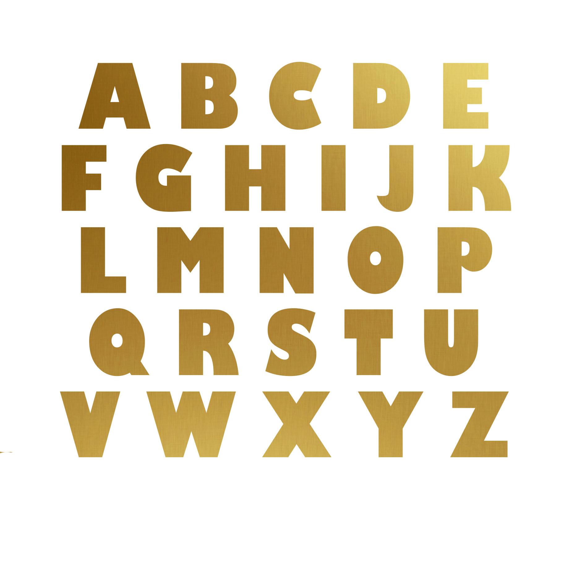 cest-moi-letters