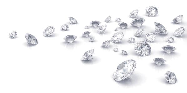 los diamant klein